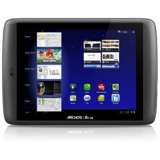 Archos 80 G9 501893 Tablet - 8