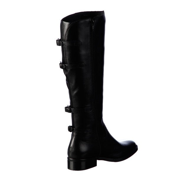 Matisse Women's 'Becky' Leather Boots FINAL SALE