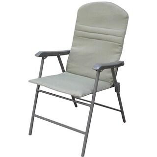 Amp garden garden amp patio patio furniture sofas chairs amp sectionals