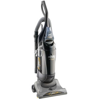 Eureka Airspeed Bagged Upright Vacuum