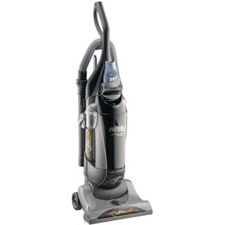 Eureka Airspeed Bagged Upright Vacuum
