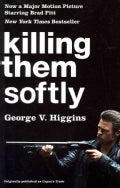 Killing Them Softly (Paperback)