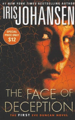 The Face of Deception (Paperback)