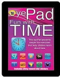 EyePad Fun With Time (Paperback)