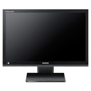 Samsung SyncMaster S24A450BW 24