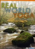 Real World Yoga: Yoga Everybody Can Do (DVD)
