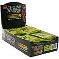 Jelly Belly Lemon Lime Sport Beans Jelly Beans (Pack of 24)