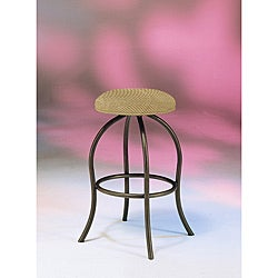 Meadowland Backless 30-inch Bar Stool