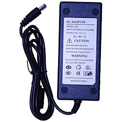 ITLED DC Transformer/ Driver for LED Strips 60W