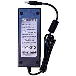ITLED DC Transformer/ Driver for LED Strips 96W
