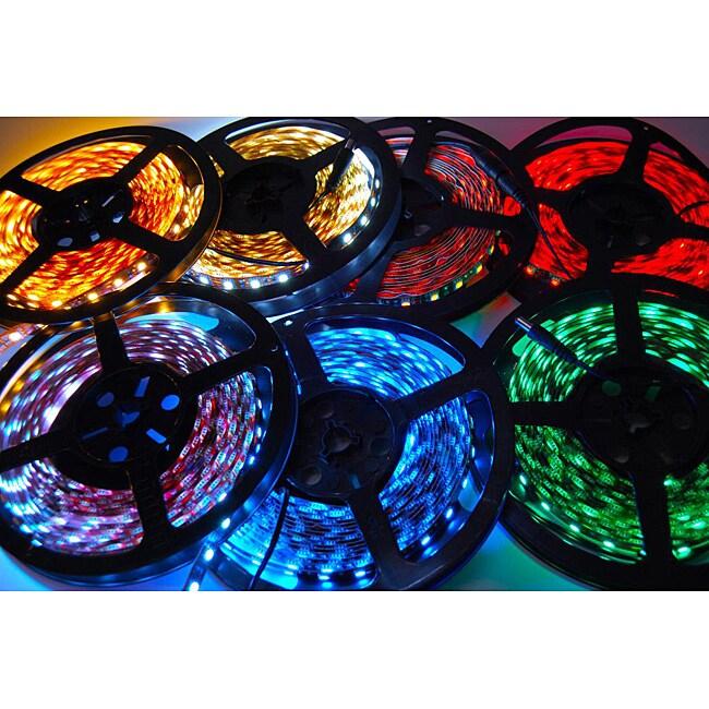 ITLED 5050 12V 300 LEDs Strip Lighting