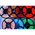 ITLED 5050 12V 300 LEDs Waterproof Strip Lighting
