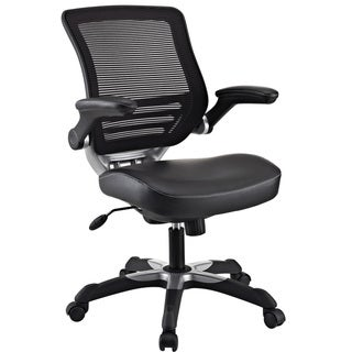 Comfort-Flex Mid-back Office Task Chair