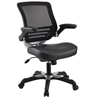 Edge Comfort-Flex Mid-back Office Task Chair