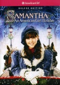 Samantha: An American Girl Holiday (DVD)