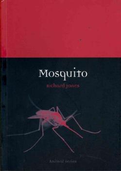 Mosquito (Paperback)