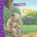 Ollie the Elephant (Hardcover)