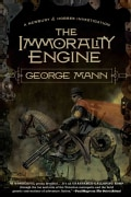 The Immorality Engine (Paperback)