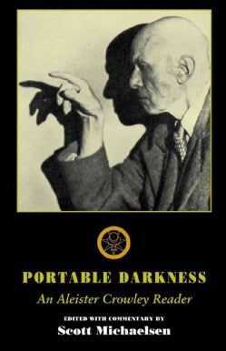 Portable Darkness (Paperback)