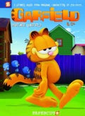 Garfield & Co. 6: Mother Garfield (Hardcover)