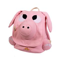 EcoGear EcoZoo Pig Backpack