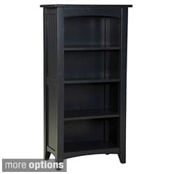 Fair Haven Tall Bookcase