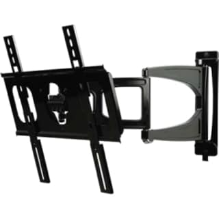 Peerless-AV SUA746PU Mounting Arm for Flat Panel Display