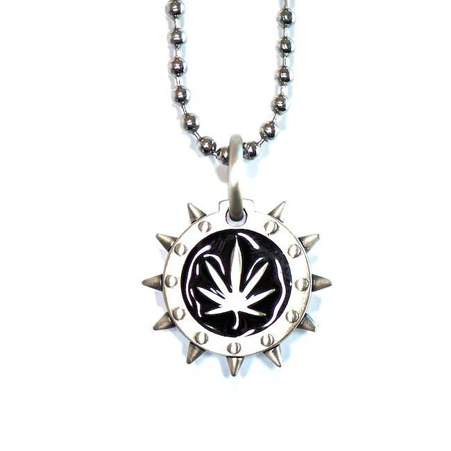 Bico australia fine grade pewter woodstock pendant for Bico australia jewelry pendants