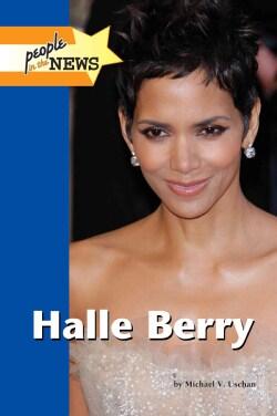 Halle Berry (Hardcover)