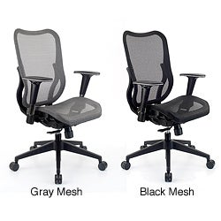 Ergonomic Chairs | Overstock.com Shopping - The Best Prices on