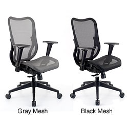 Ergonomic Chairs | Overstock.com Shopping - Great Deals on