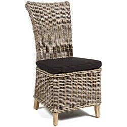 Bodhi Dining Chair