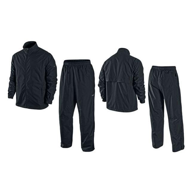 Nike Men's Rain Suit