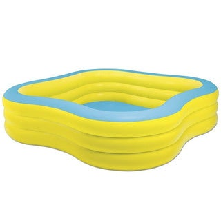 Swim Center Family Pool (90-inches)