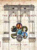 The Roebling Legacy (Hardcover)
