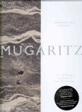 Mugaritz: A Natural Science of Cooking (Hardcover)