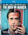 Ides of March (Blu-ray Disc)