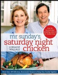 Mr. Sunday's Saturday Night Chicken (Paperback)