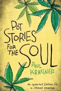Pot Stories for the Soul (Paperback)