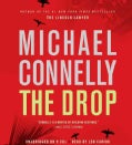 The Drop (CD-Audio)
