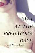 Mai at the Predators' Ball (Paperback)