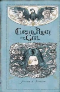 Cursed Pirate Girl 1 (Hardcover)