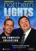 Northern Lights: The Complete Collection (DVD)