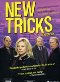 New Tricks Season 6 (DVD)