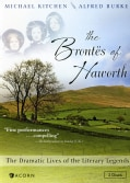 The Brontes of Haworth (DVD)