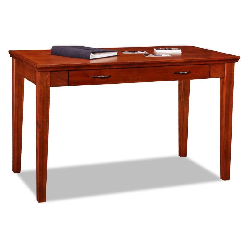 Westwood Cherry Laptop Desk 13983867 Overstock Com