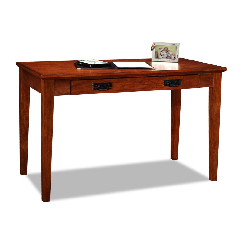Mission Laptop Desk - Overstock Shopping - Great Deals on KD