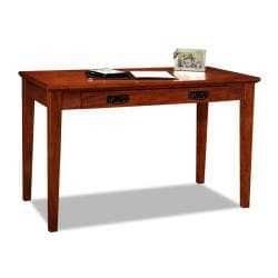 Desks Overstock Shopping The Best Prices Online