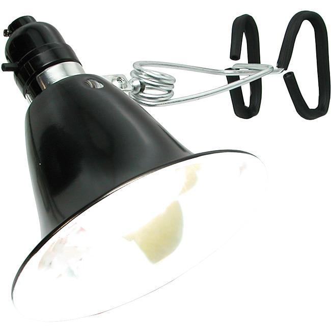 Hydrofarm Agrosun Dayspot Incandescent Grow Light 60watt