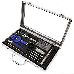 Watch Repair Band Link Remover Tools Watch Repair Kit
